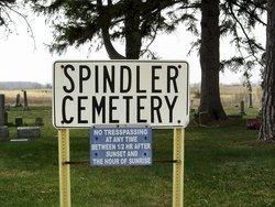 Spindler Cemetery