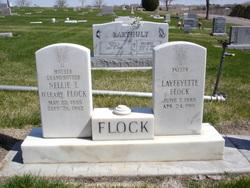 Layfeyette Flock