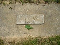 Faithful Bandit