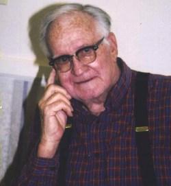 Floyd Clark Ashton