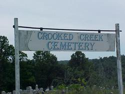 Crooked Creek Primitive Baptist Church Cemetery