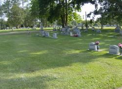 Jessamine Cemetery