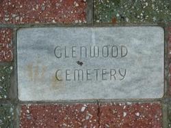 Glenwood City Cemetery