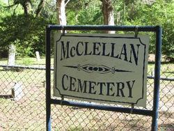 Sidney S. <i>Taylor</i> McClellan