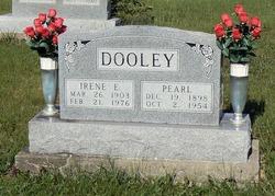 Pearl Dooley