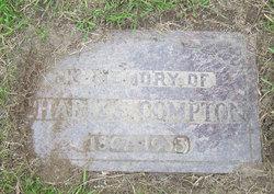 Charles Compton