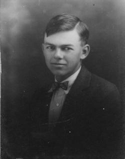 Ernest A. Dunham