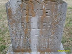 Clyde Roller