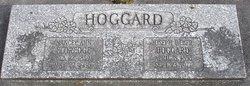 Nancy Ann <i>Eldredge</i> Hoggard