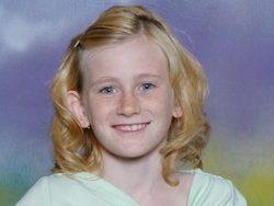 Mackenzie Taylor Branham