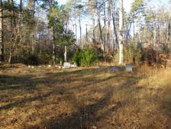 Williams-Howard Cemetery