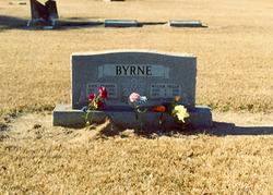William Phillip Byrne