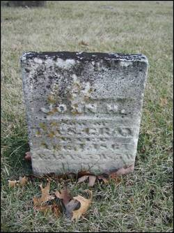 John H Gray