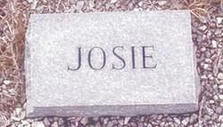 Josie ?