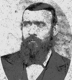 Russell Kohler Calfee