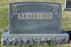 Arlie <i>Poole</i> Bradford