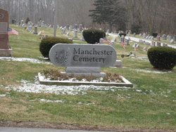 Manchester Cemetery