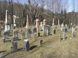 Weatherhead Hollow Cemetery