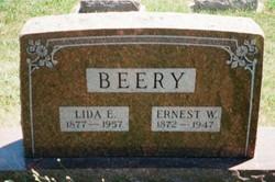 Ernest Ernie Wilson Beery