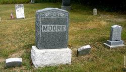 Sarah I. Moore