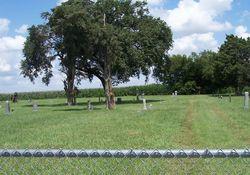 Fairmount Lonestar Cemetery