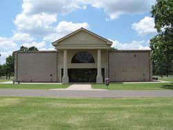 Arlington Memory Gardens