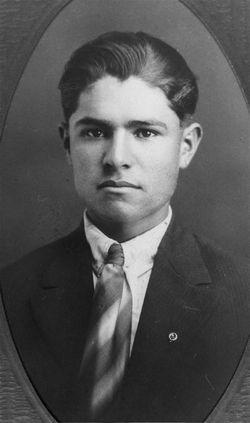 Castulo A. Aguilar