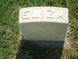 Eliza Jane Hawkins