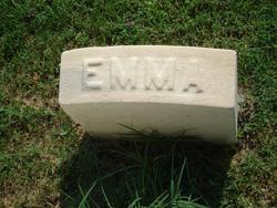 Emma Amelia Hawkins