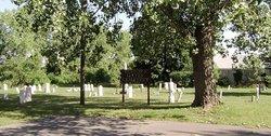 Gates Presbyterian Cemetery