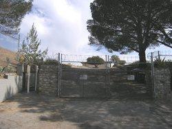 Verdugo Hills Cemetery