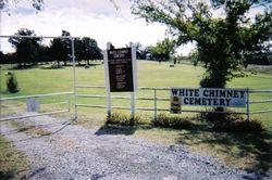 White Chimney Cemetery