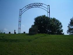 Livengood Cemetery