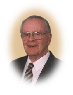 Robert E. Atkins