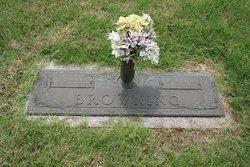 Loretta M. <i>Manahan</i> Browning