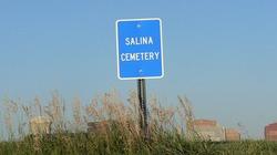 Salina Cemetery