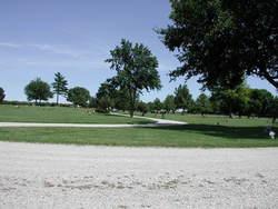 Rest Haven Memorial Gardens