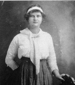 Laura Alice <i>Anderson</i> Shipman