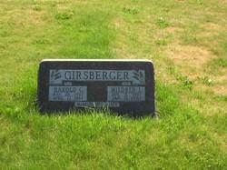 Mildred L. Girsberger