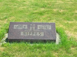 Laura M. Bippes
