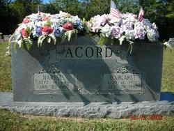 Margaret Acord