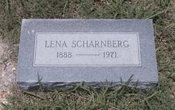 Lena <i>Grunau</i> Scharnberg