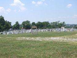 Edwardsville Cemetery