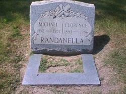 Michael Randanella, Sr