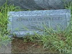 Bernhard Regenbrecht