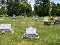 Case Cemetery