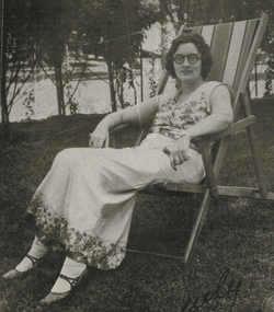 Violet Catherine <i>Coyle</i> Bringham