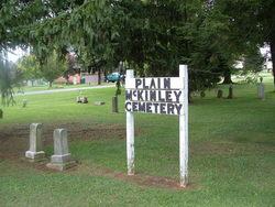Plaines Cemetery