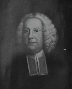 John Pell