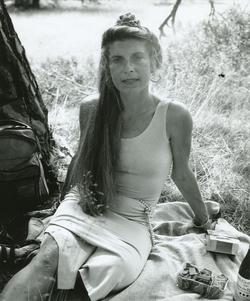 Cynthia A. Rosasco